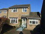 Thumbnail for sale in 27, Yokecliffe Avenue, Wirksworth Matlock, Derbyshire