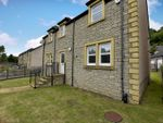 Thumbnail to rent in Beech Place, Dunfermline