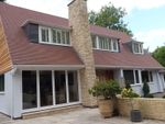 Thumbnail to rent in Whitehorse Hill, Snitterfield, Stratford-Upon-Avon