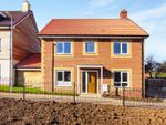 Thumbnail for sale in Spring Acres, Longwell Green, Bristol