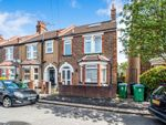 Thumbnail for sale in Buckingham Road, Watford