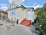 Thumbnail to rent in Saxon Way, Point Clear Bay, Clacton-On-Sea