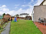 Thumbnail to rent in Middlefield Terrace, Aberdeen