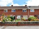 Thumbnail to rent in Brookway, Whipton, Exeter, Devon