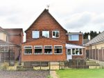 Thumbnail for sale in Station Road, Castle Donington