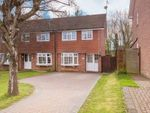 Thumbnail for sale in Newlands Crescent, East Grinstead