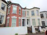 Thumbnail to rent in Duckett Road, Harringay