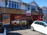 Thumbnail to rent in Bournemouth Road, Chandler's Ford, Eastleigh