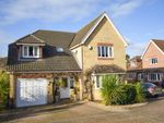 Thumbnail for sale in Hillside Meadow, Fordham, Ely