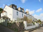 Thumbnail for sale in Ranscombe Road, Central Area, Brixham