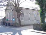 Thumbnail for sale in Blackhorse Road, Kingswood, Bristol