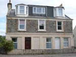 Thumbnail for sale in Flat 1/2, 70, Ardbeg Road, Rothesay, Isle Of Bute