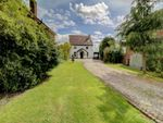 Thumbnail for sale in Spetchley Road, Worcester