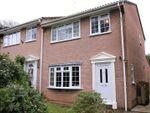 Thumbnail to rent in Hillside Mews, Corfe Mullen, Wimborne, Dorset