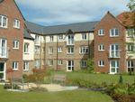 Thumbnail for sale in Wade Wright Court, Downham Market