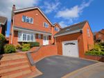Thumbnail for sale in Paget Rise, Abbots Bromley, Rugeley