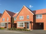 """Thumbnail to rent in """"Chesham Special"""" at Gold Furlong, Marston Moretaine, Bedford"""