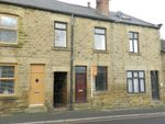 Thumbnail for sale in Town End Road, Ecclesfield, Sheffield, South Yorkshire