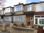 Thumbnail for sale in Beckway Road, London