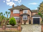 Thumbnail for sale in Friern Mount Drive, Whetstone