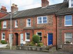 Thumbnail for sale in Queens Road, East Grinstead, West Sussex