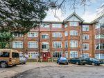 Thumbnail to rent in Weston Lane, Southampton