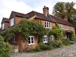 Thumbnail to rent in Rye Grove, Windlesham, Surrey