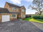 Thumbnail for sale in Chaucer Drive, Crook, Durham