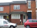 Thumbnail to rent in Bevios Hill, Portswood, Southampton