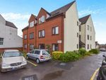 Thumbnail to rent in The Avenue, Yeovil, Somerset