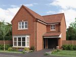 """Thumbnail to rent in """"Orwell"""" at Jack Lane, Moulton, Northwich"""