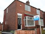 Thumbnail to rent in Thornley Avenue, Bolton