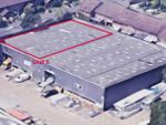 Thumbnail to rent in Unit 5, Staines Business Park, 96-104 Church Street, Staines-Upon-Thames, Middlesex