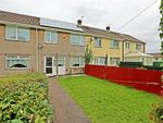 Thumbnail for sale in Manor Court, Church Village, Pontypridd