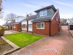 Thumbnail for sale in St. Catherines Drive, Fulwood, Preston, Lancashire