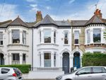 Thumbnail for sale in Nansen Road, London