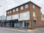Thumbnail to rent in Foregate Street, Stafford