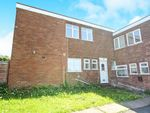 Thumbnail to rent in Rumer Hill Road, Cannock