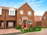 Thumbnail to rent in Mildenhall Road, West Row, Bury St. Edmunds