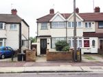 Thumbnail for sale in Oval Road South, Essex