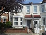Thumbnail to rent in Maryland Road, Wood Green, London
