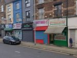 Thumbnail for sale in County Road, Walton, Liverpool