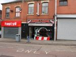 Thumbnail to rent in King Street, Blackburn