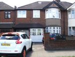 Thumbnail to rent in Great West Road, Osterley, Isleworth
