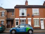 Thumbnail for sale in Chartley Road, Leicester