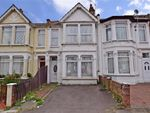 Thumbnail for sale in Kingston Road, Ilford, Essex