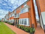 Thumbnail for sale in 21 Farleigh Gardens, Peters Village, Wouldham, Kent