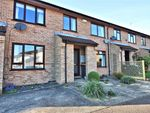 Thumbnail for sale in The Orchard, Riseley, Bedford