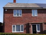 Thumbnail to rent in Derby Drive, Consett