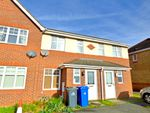 Thumbnail to rent in Watermeadow Grove, Etruria, Stoke-On-Trent